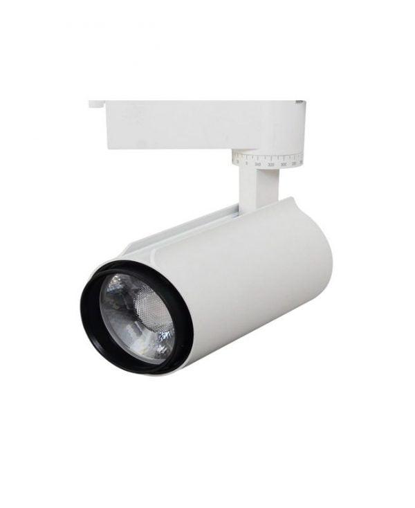LED TRACKLIGHT WB SERIES 12W 20W 30W 654x800 2