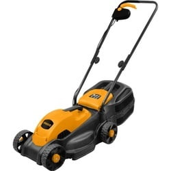 LM385 Electric Lawn Mower