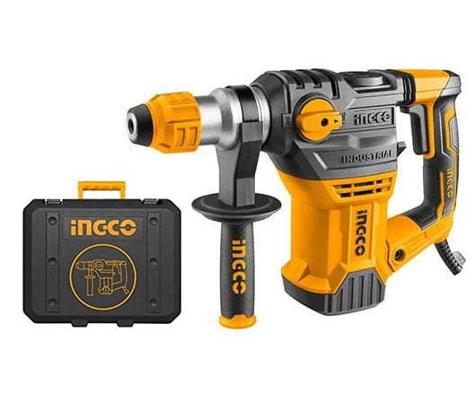 Rotary Hammer RH150028
