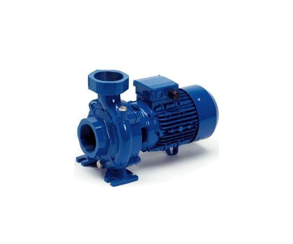 speroni industrial water pump cbm 303 b
