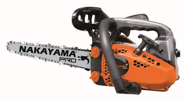 NAKAYAMA PRO PC3530