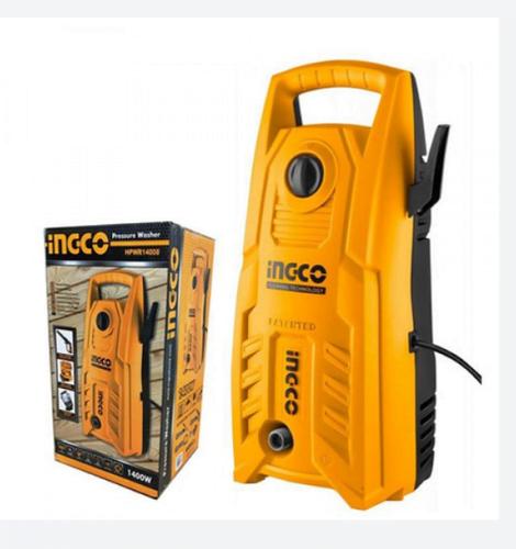 ingco hpwr14008 x 1400w high pressure washer 500x500 1