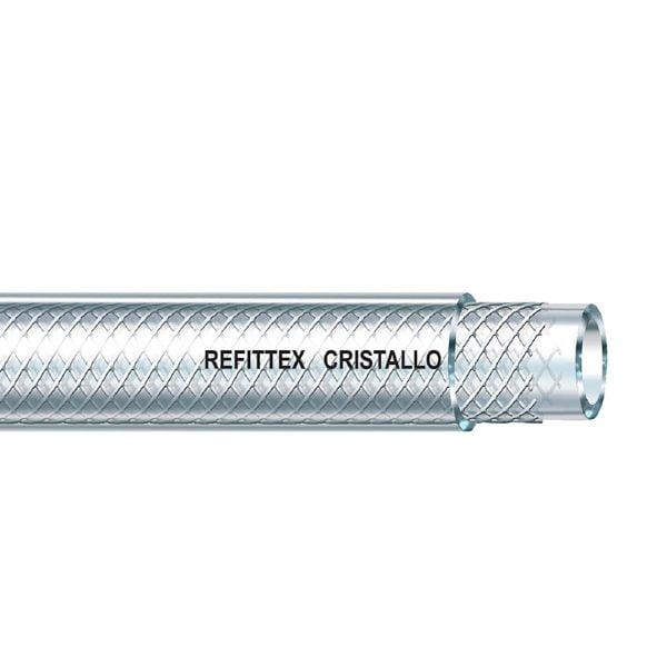 refittex Cristallo 1