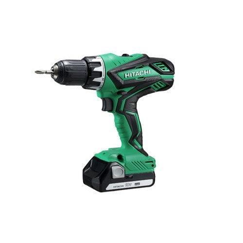 18v ds18djl hitachi cordless drill driver 500x500 1