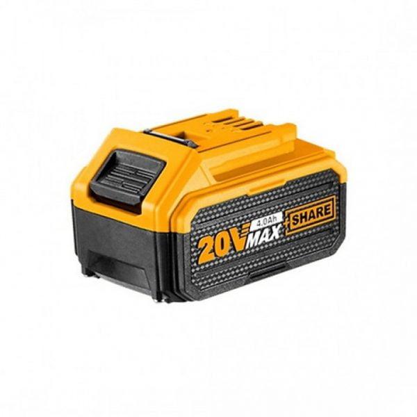Li Ion Battery Pack INGCO FBLI2002