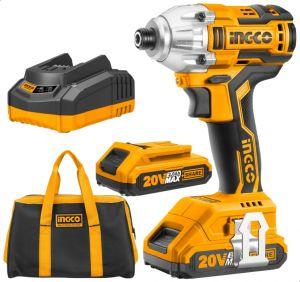 item L 117502851 c5b517981c5a2