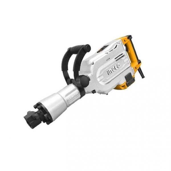 Demolition breaker and hammer 27140.1556805048