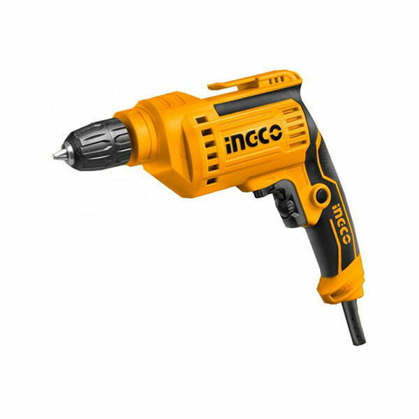 electric drill ingco ed500282 ingco hassanco trading