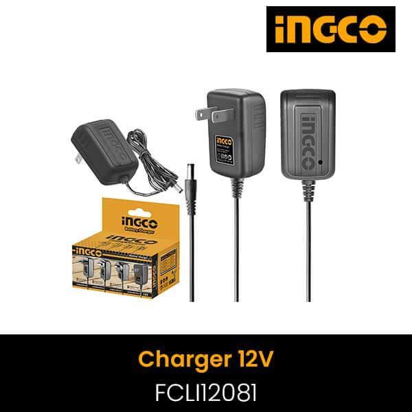 ingco fcli12081
