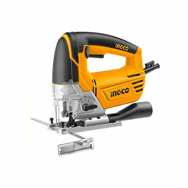 jig saw js57028 ingco hassanco trading